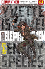 Elephantmen34_cover.indd