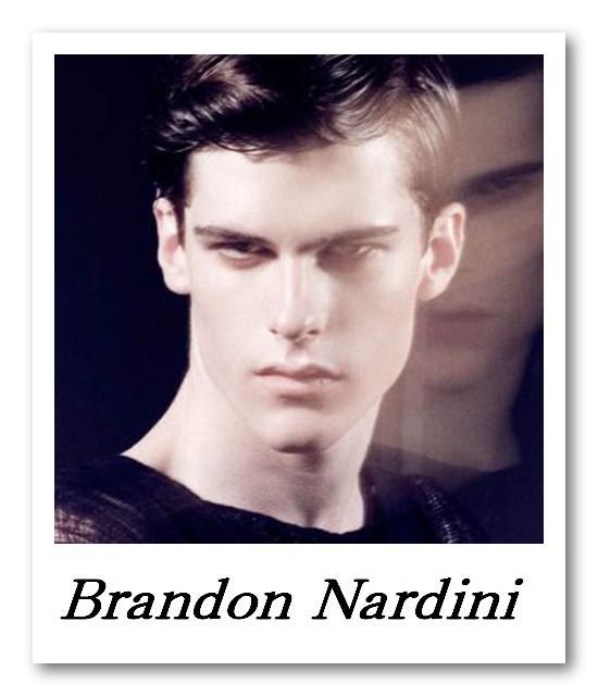 LOOP_Brandon Nardini(Fashion Milan)