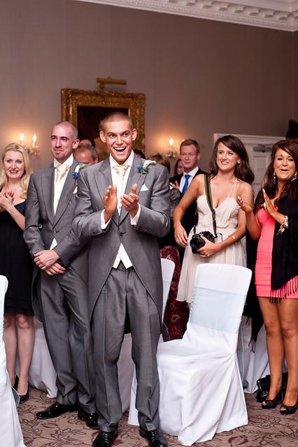 Как я снимала свадьбу web058