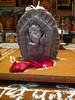 """pillayar ganesa ganapati vinayaka """"elephant god"""" (_jaaju) Tags: elephantgod vinayaka ganapati ganesa pillayar"""