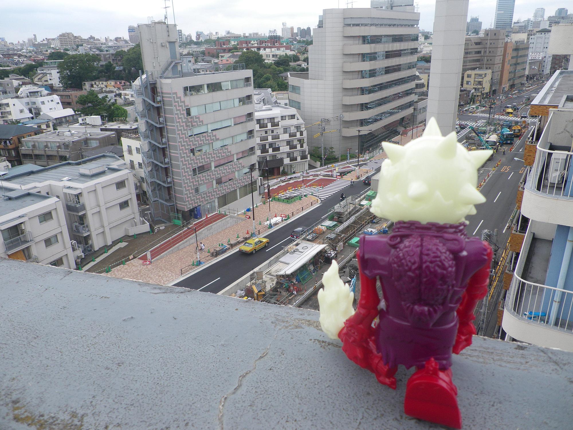 PW_MBM_Tokyo