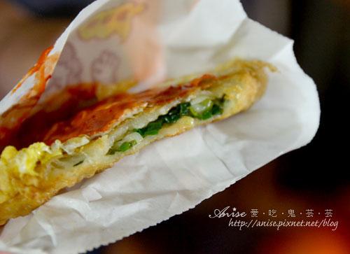 溫州街蔥油餅009.jpg
