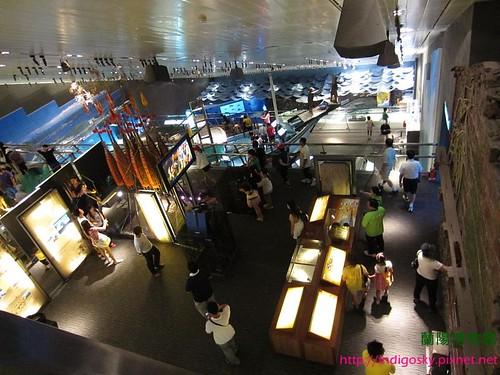 蘭陽博物館-IMG_2130W