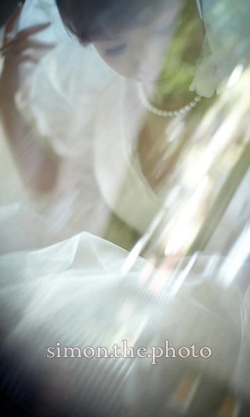 blog-06-ak