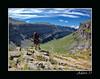 Soasoko zirkoa (innaakki) Tags: circo agosto cirque pirineos ordesa mendia adarra 2011 abuztua soaso paisajea pynenees