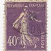 sower-40c-purple-003