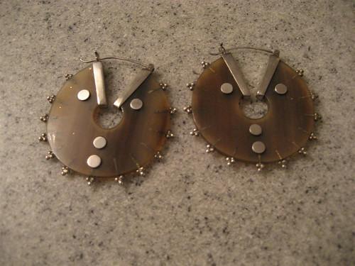 tawapa earrings