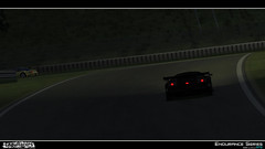 Endurance Series Mod - SP2 - Talk and News - Page 5 6111476383_b9e753d245_m