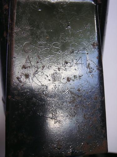 DSC00509 by a1scrapmetal