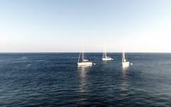 Rinella, Salina (Callicles) Tags: italie salina stromboli lipari iles sicilie rinella acquacalda canneto eoliennes quattropani