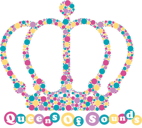 queensofporkerdotslogo by queensofsounds
