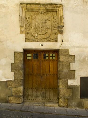 Cuenca 008