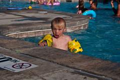 Kanemoto Pool-28 (You Belong In Longmont) Tags: boy water pool swimming floaties kanemoto vicom