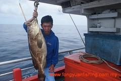 20090802 (fymac@live.com) Tags: mackerel fishing redsnapper shimano pancing angling daiwa tenggiri sarawaktourism sarawakfishing malaysiafishing borneotour malaysiaangling jiggingmaster