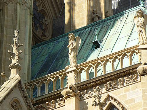 toits de la cathédrale de Metz.jpg