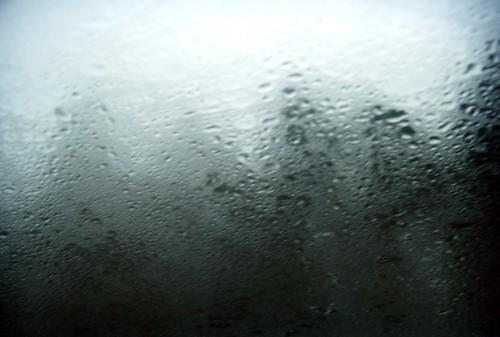 wet(ter)