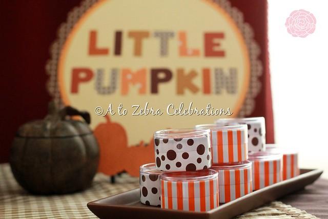 littlepumpkin010