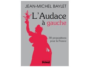 30 propositions pour la France