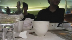MVI_0080 (rare earth 创设纪-稀土) Tags: food video rotation dining improvisedtripod adamhinshaw