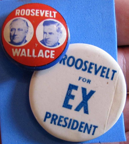 rooseveltwallace