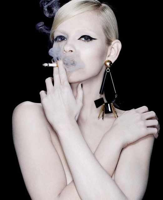 ginta-lapina-by-franc3a7ois-nars-for-vogue-japan-april-20113