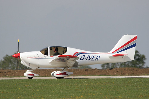 G-IVER