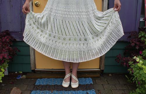 Dressy Dress Dress