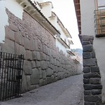"Inca Stonework <a style=""margin-left:10px; font-size:0.8em;"" href=""http://www.flickr.com/photos/14315427@N00/6128652346/"" target=""_blank"">@flickr</a>"