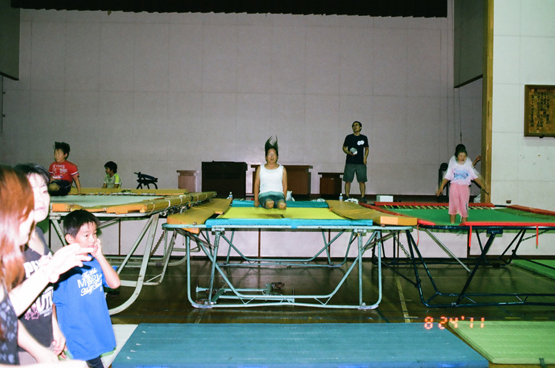 trampoline (2 of 12)