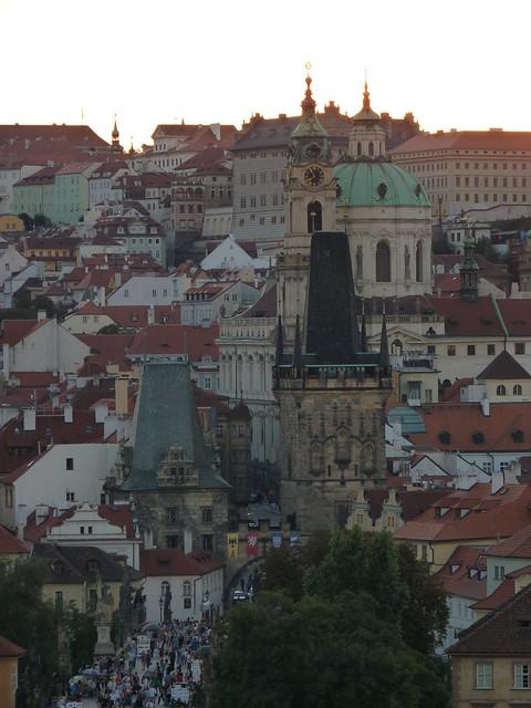 Prague 08'11 (134)