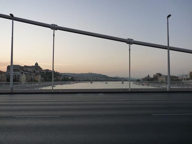 Budapest 08'11 (056)
