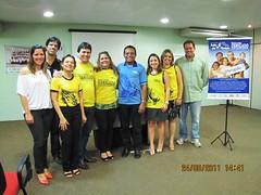 """Comitê Brasileiro e EPÃO-Entidades da Panificação de Pernambuco. • <a style=""""font-size:0.8em;"""" href=""""http://www.flickr.com/photos/63091430@N08/6130000889/"""" target=""""_blank"""">View on Flickr</a>"""