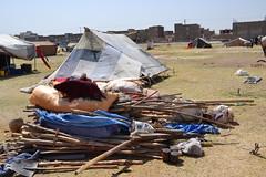 Nawabad 21-08-2100 048 (drs.sarajevo) Tags: afghanistan refugees idps returnees deportees heratcity ferqhaarea