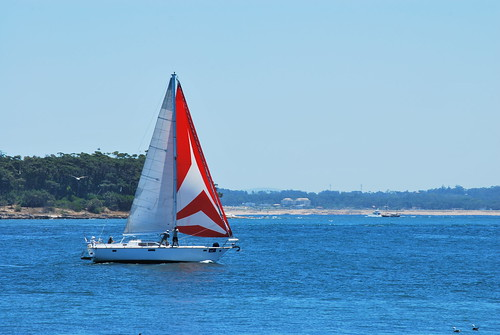 "Punta del Este | <a href=""http://www.flickr.com/photos/59207482@N07/6130321062"">View at Flickr</a>"