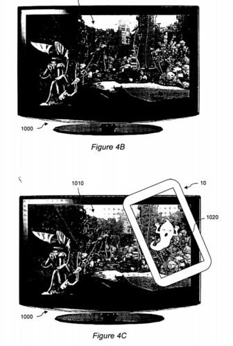 SONY_Patent_2