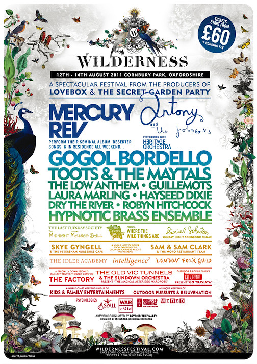 wilderness_fest1