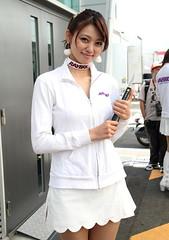 Fuji_1_002