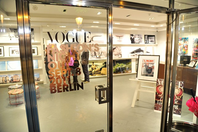 5 - Vogue_FNO_2011_Lumas_084