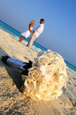 Wedding 2011-2 034 R