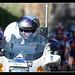 Pro Tour 2011 Montreal 288