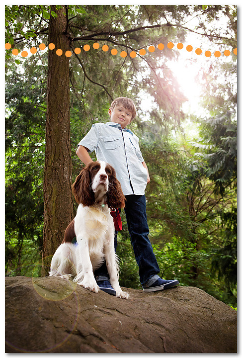 6140927821 84429c42a0 b A Boy and his Dad | Portland Family Photographer
