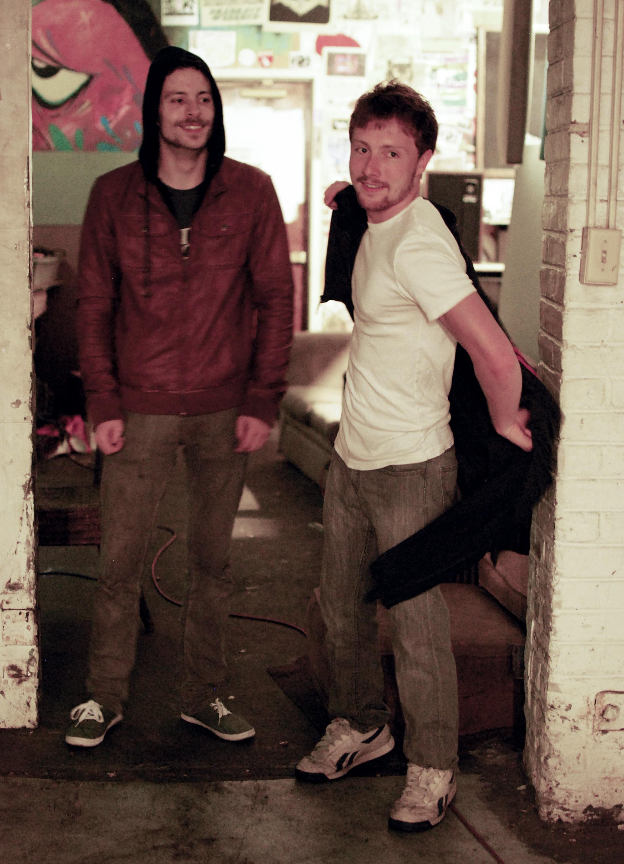 Street Sounds- City Rain an Electro Surf Pop Duo_A&E_Sep12_Sam Levine_03