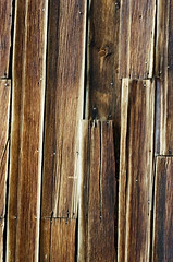 Wood Texture (AndreaPandrea0620) Tags: ca bodie