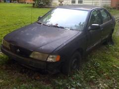 IMG_2159 (Boris Cozlatti) Tags: pimpmobile ghettofab