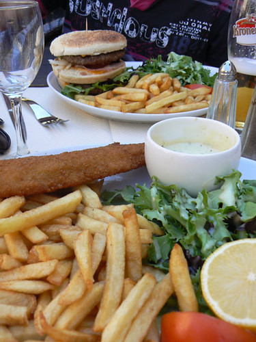 fish and chips du hop store.jpg