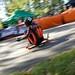LongboardSM2011_ENFOTO.NU+24