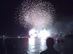 fireworks 2010 081 (Ashes58) Tags: fireworks sydney oprah 2010 fireworks2010