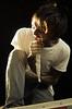 Craig Owens   Destroy Rebuild Until God Shows (stephgomez.com) Tags: ohio cincinnati warpedtour drugs oh mattgood nickmartin 2011 craigowens aaronstern adamrussell destroyrebuilduntilgodshows stephgomeznet stephgomez