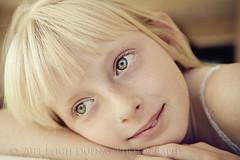 IMG_1447wm (scoopsafav) Tags: portrait color girl beauty face closeup kids portraits children kid eyes child close naturallight leighduenasphotography