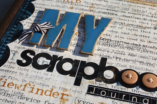My Scrapbook Journal (3)